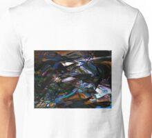 Autumn Winds Unisex T-Shirt