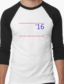 Halo Election 2 Men's Baseball ¾ T-Shirt