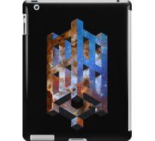 Spocethred iPad Case/Skin