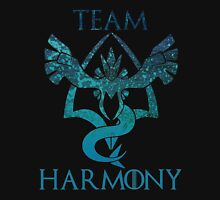 team harmony Unisex T-Shirt