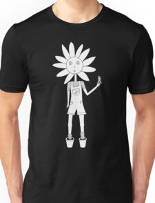 Daisy Love Unisex T-Shirt