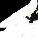 The Runner by Matsumoto