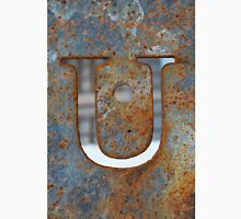 You Unisex T-Shirt