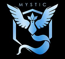 Mystic  by Image6