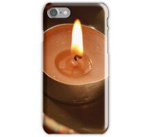 Zen #1 iPhone Case/Skin
