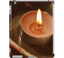 Zen #1 iPad Case/Skin