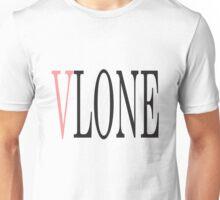 VLONE - PINK XTRA RARE Unisex T-Shirt