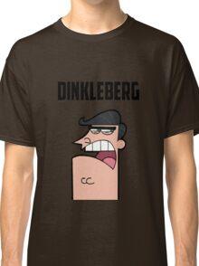 Dinkleberg Classic T-Shirt