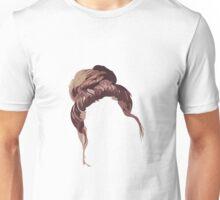 Zoella's Hair! Zoe Sugg Unisex T-Shirt