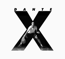 Dante Exum - X Unisex T-Shirt