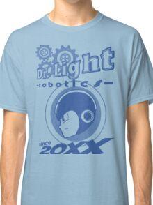 Robotics Classic T-Shirt