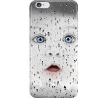 Child iPhone Case/Skin