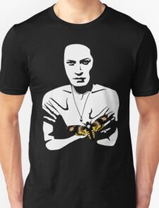 Billy Boy Unisex T-Shirt