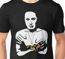 Billy Boy Unisex T-Shirt