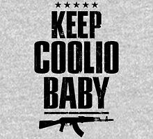 Keep Coolio Baby! GTA5 Unisex T-Shirt