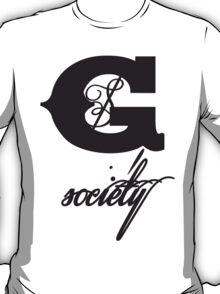 G Society T-Shirt