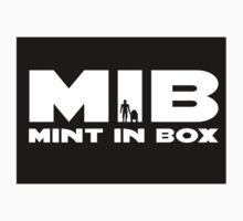 MIB - MINT IN BOX R2D2 & C3PO Action Figures by JohnnySW