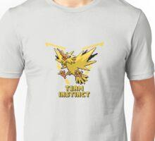 Team Instinct Classic Unisex T-Shirt