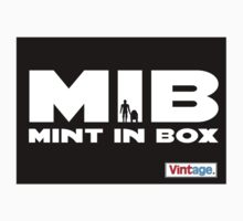 MIB - MINT IN BOX R2D2 & C3PO Palitoy Vintage Style by JohnnySW