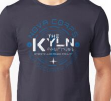 The Kyln (aged look) Unisex T-Shirt