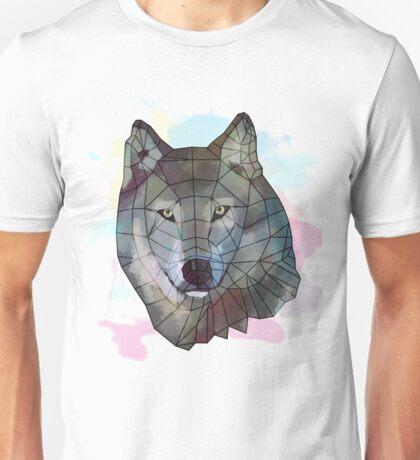 Wolfs bain Unisex T-Shirt