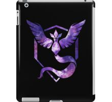 Mystic Galaxy iPad Case/Skin