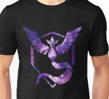 Mystic Galaxy Unisex T-Shirt
