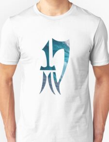 Fairy Tail (Oracion Seis Guild) T-Shirt