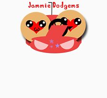 Jammie Dodgems  Unisex T-Shirt