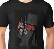 Itachi Unisex T-Shirt