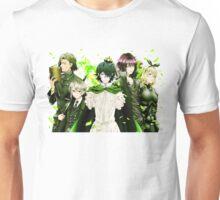 K Project Unisex T-Shirt