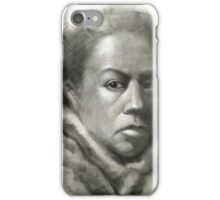 Selfy iPhone Case/Skin
