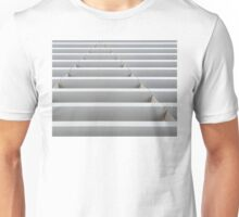 Sections The Same Unisex T-Shirt