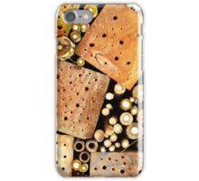 Cut Short iPhone Case/Skin