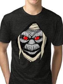 Mumm Ra Tri-blend T-Shirt
