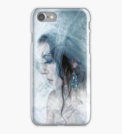 Under Ice iPhone Case/Skin