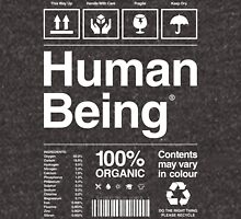 Human Being® | Alternate Unisex T-Shirt