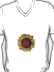 HELIANTHUS T-Shirt