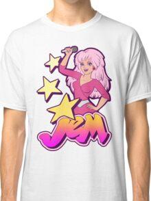 Fashion and Fame Classic T-Shirt