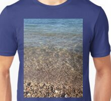 Stephen's Island Unisex T-Shirt