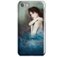 Still Your Ghost iPhone Case/Skin