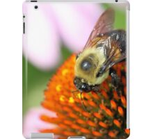 Today's dose of Bumble iPad Case/Skin