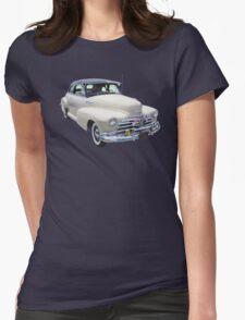 1948 Chevrolet Fleetmaster Antique Car T-Shirt