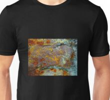 Signs from ancient times Unisex T-Shirt