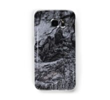 Fantasy World Born In Wood Samsung Galaxy Case/Skin