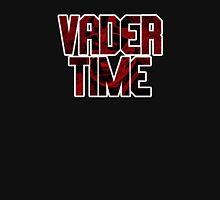 VADER TIME Unisex T-Shirt