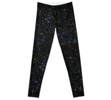 Dark Stars Leggings