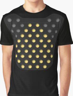 Lucky Raspberry Graphic T-Shirt