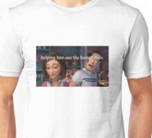 Bee Movie Meme Unisex T-Shirt