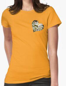 Beautiful blossoms T-Shirt